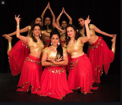 Bollywood Dance group.JPG