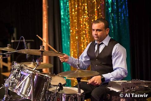Ray drums.jpg