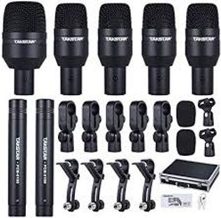 drum microphones.jpg