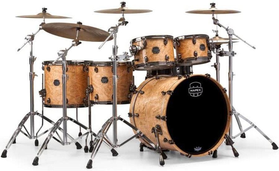 Mapex-Saturn-Drumset-.jpg