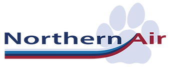 Northern Air logo UPDATED COLOURS_Update