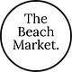 The%20Beach%20Market%20-%20Logo1_edited.