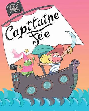 Capitaine-fée.jpg