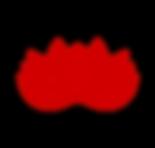 lotus-clipart-massage-673232-1567392.png