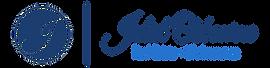 JO Brand Logo-7.png