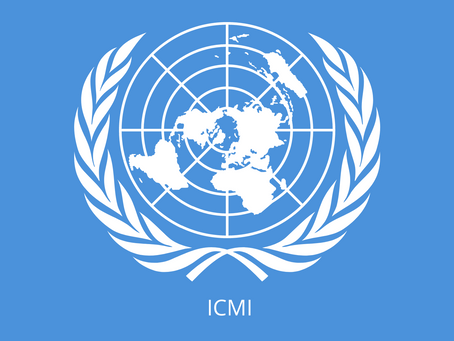 ICMI- Ideological Council for Modern Issues