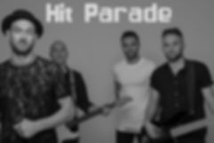 Hit Parade Band.jpg