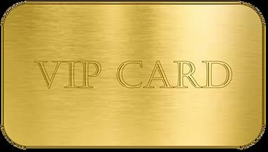 vip card oro base png.png