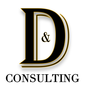 D&D Consulting