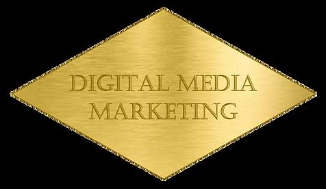 digital media marketing logo.png