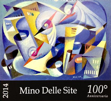 DELLE SITE - Calendario Centenario.jpg