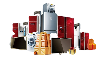 Home%20Appliances_edited.png