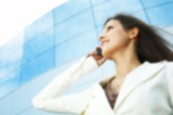 bigstock-beautiful-business-woman-on-th-