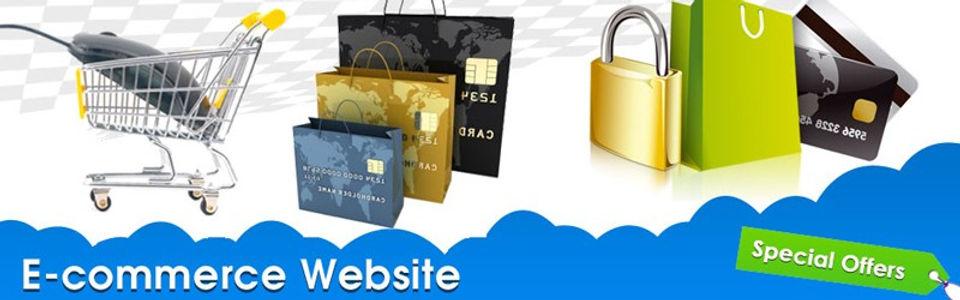 ecommerce-banner-800x250.jpg