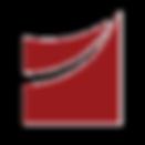 logo-red-3.png