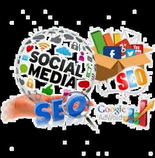 social_edited.png