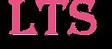 LTS Testing logo transparent.png