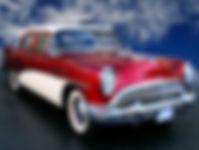 Car Museum 2.jpg