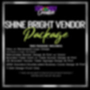 SHINE BRIGHT VENDOR PACKAGE WEBSITE.jpg