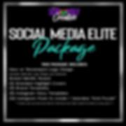 SOCIAL MEDIA ELITE PACKAGE WEBSITE.jpg.p
