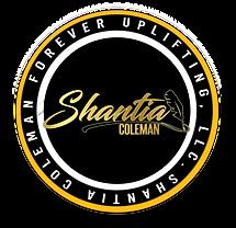 NEW 2021 SHANTIA COLEMAN FOREVER UPLIFTING LOGO.png