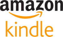 amazon-kindle-logo-841x501.png