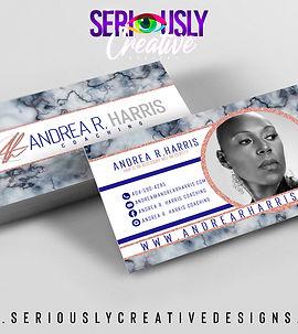Andrea Business Card Marketing.jpg