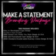 MAKE A STATEMENT PACKAGE SCD WEBSITE.jpg