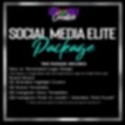 SOCIAL MEDIA ELITE PACKAGE WEBSITE.jpg