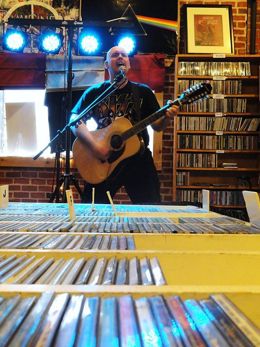 Colby-at-RecordSmith-10-24-15.jpg