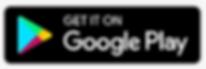 cartao_dacasa-download_android.png