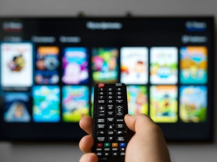 Tipos de Televisão: Conheça as diferenças entre as Telas
