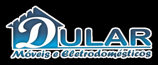 logo DULAR contornada.png
