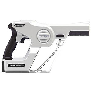 earthsafe-evaclean-protexus-handheld-ele