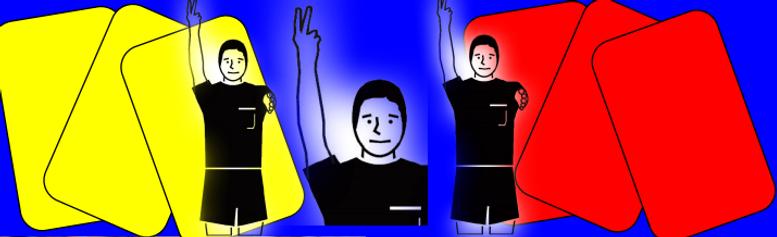 JT_logo.png