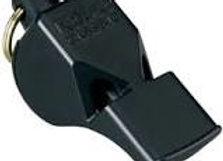 Gode Fox-40 Classic fløjter