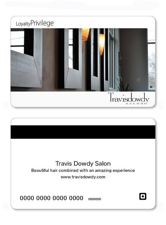 TravisDowdySalon68868-GC0617Proof1d copy