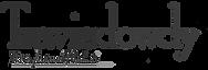 flat logo_edited-1.png