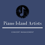 Piano Island Artists.png