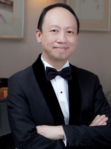 BENJAMIN LOH | Singapore