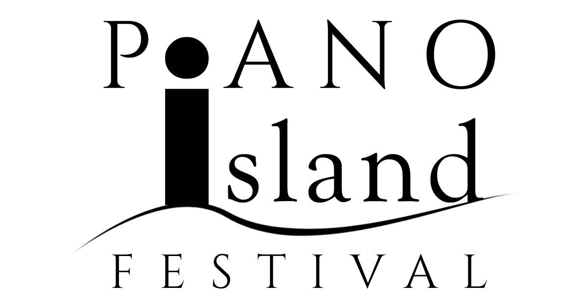Piano Island Festival | Singapore 2019