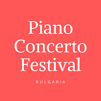2nd Piano Concerto Festival-2.png