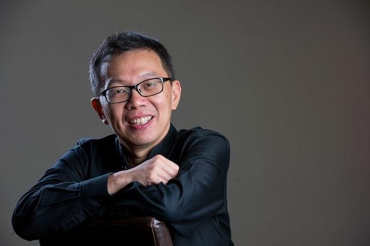 NG CHONG LIM | Malaysia