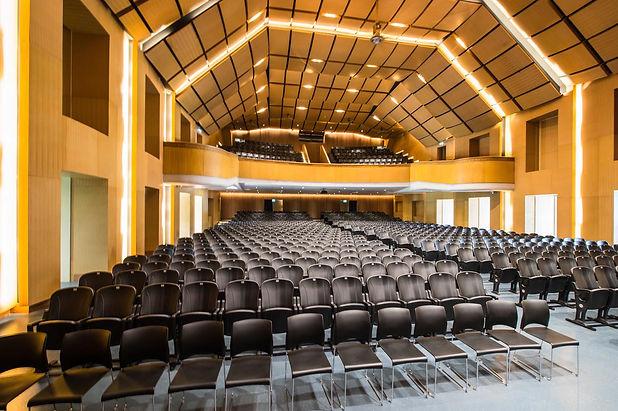 Thailand Auditorium.jpg