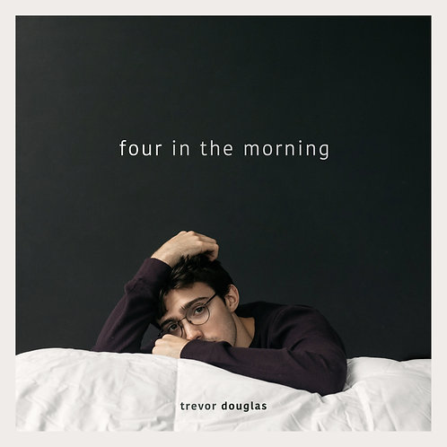 Four in the Morning CD