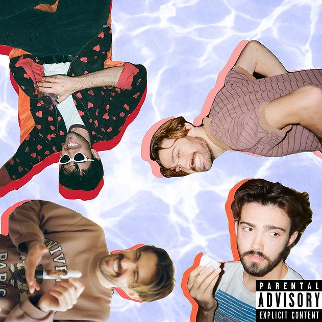 trev album cover explicit.jpg
