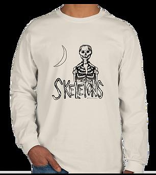 skeltons shirt merch.png