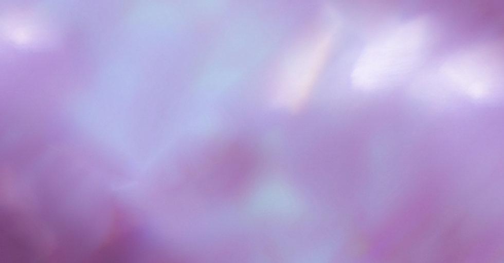 banner pic tiwtter.jpg