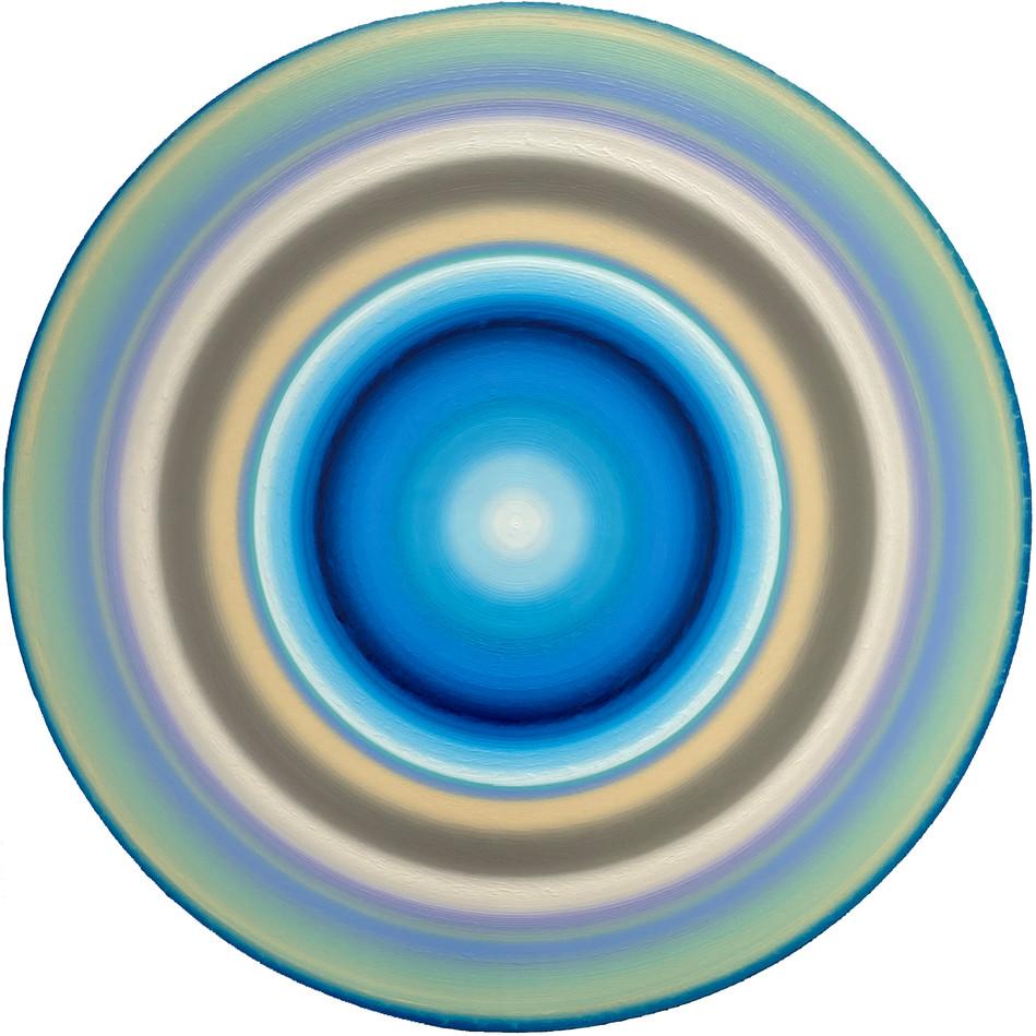 middaycircleweb.jpg