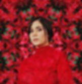 GR-Colours-Album-v2A.jpg